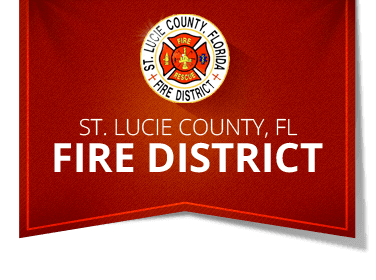 Employment Opportunities St Lucie County Fire District Fl