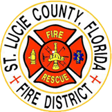 St. Lucie Fire District